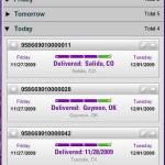 FedEx App