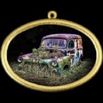 Hatchery Truck Pendant - Mockup