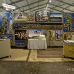 East Texas Oilfield Expo - 1