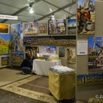 East Texas Oilfield Expo - 3